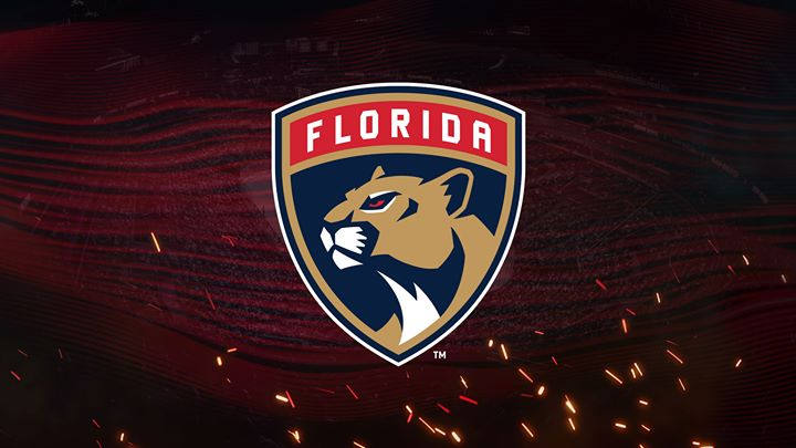 Pittsburgh Events February 2020.Florida Panthers Vs Pittsburgh Penguins Local Events Calendar